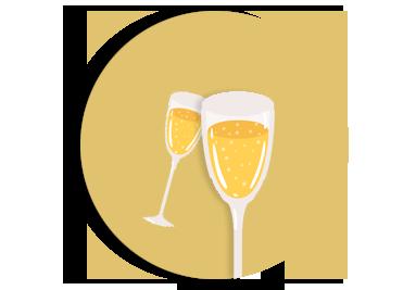 déguster champagne labbé